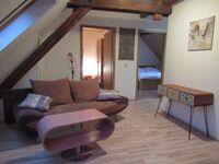 Ferienhaus Mosel in Neumagen-Dhron - kleines Detailbild