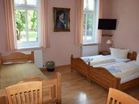 Ferienzimmer 'Domäne Stiege', DBZ (Nr. 3) in Oberharz am Brocken OT Stiege - kleines Detailbild