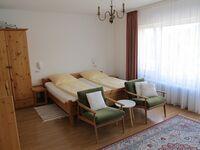 Appartmenthaus Martin, Appartement Nr. 11, 30 m�, max. 2 Pers. in Badenweiler - kleines Detailbild