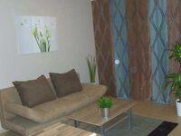 Appartement Cassiopaia in Baden-Baden - kleines Detailbild