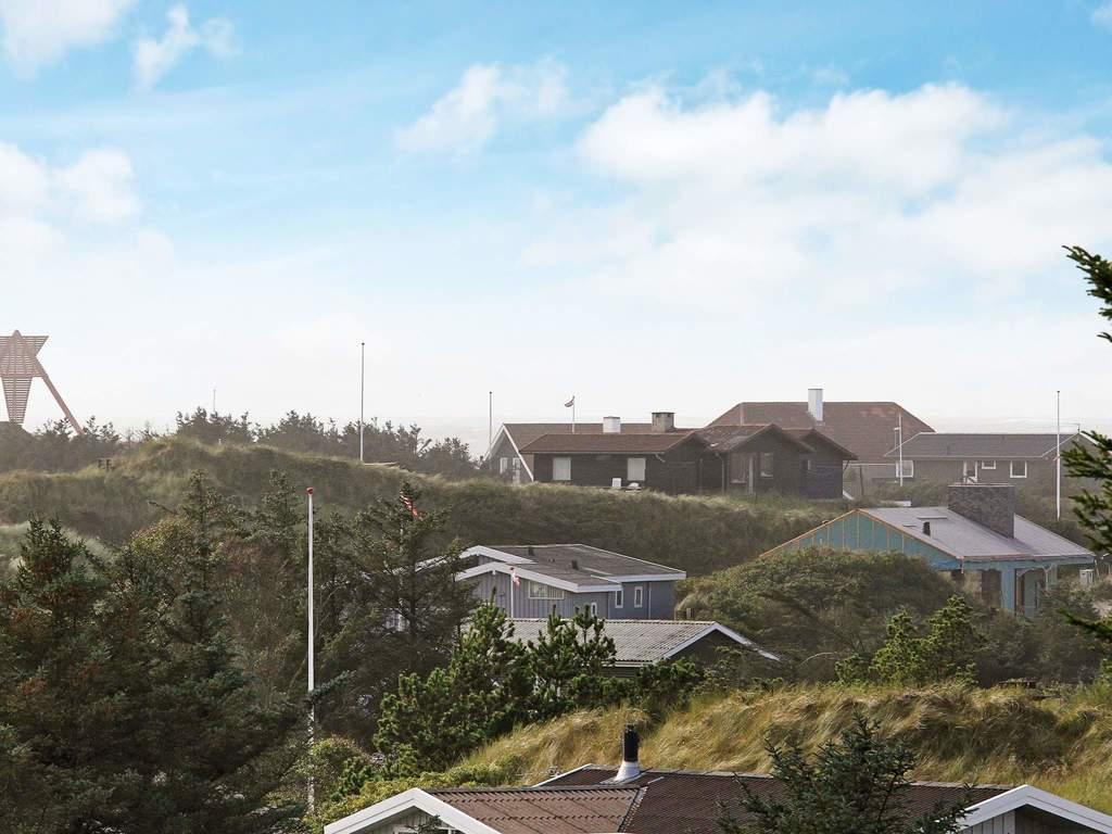 Umgebung von Ferienhaus No. 76595 in Blokhus