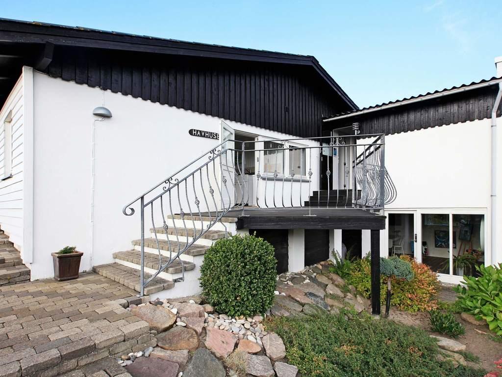 Zusatzbild Nr. 01 von Ferienhaus No. 76595 in Blokhus