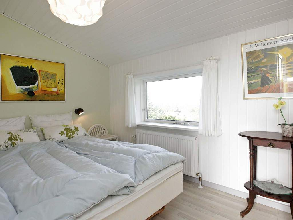 Zusatzbild Nr. 08 von Ferienhaus No. 76595 in Blokhus