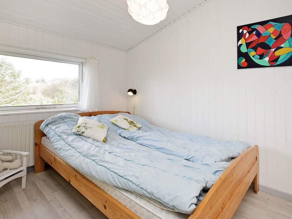 Zusatzbild Nr. 09 von Ferienhaus No. 76595 in Blokhus