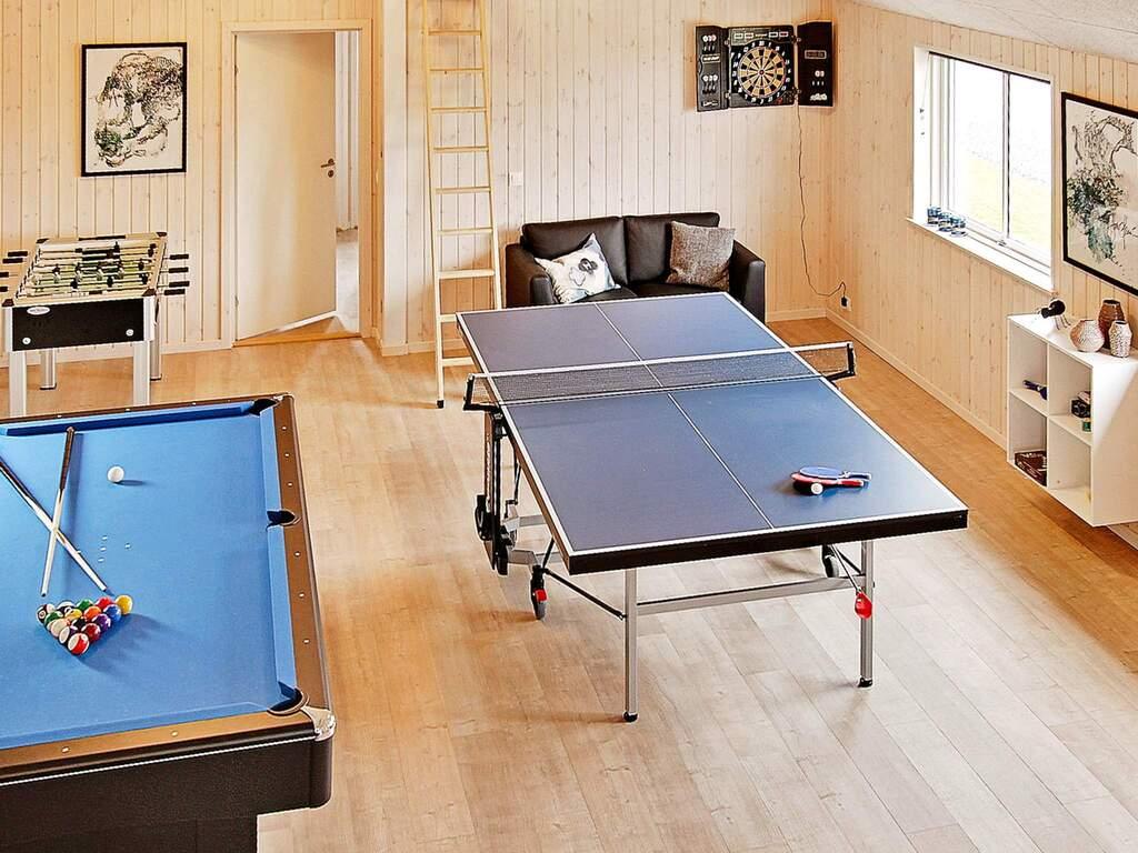 Zusatzbild Nr. 07 von Ferienhaus No. 76600 in Kappeln
