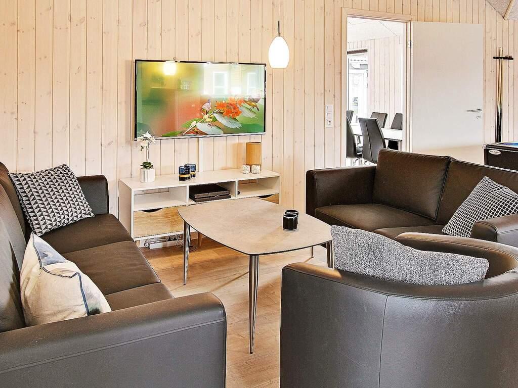 Zusatzbild Nr. 08 von Ferienhaus No. 76600 in Kappeln