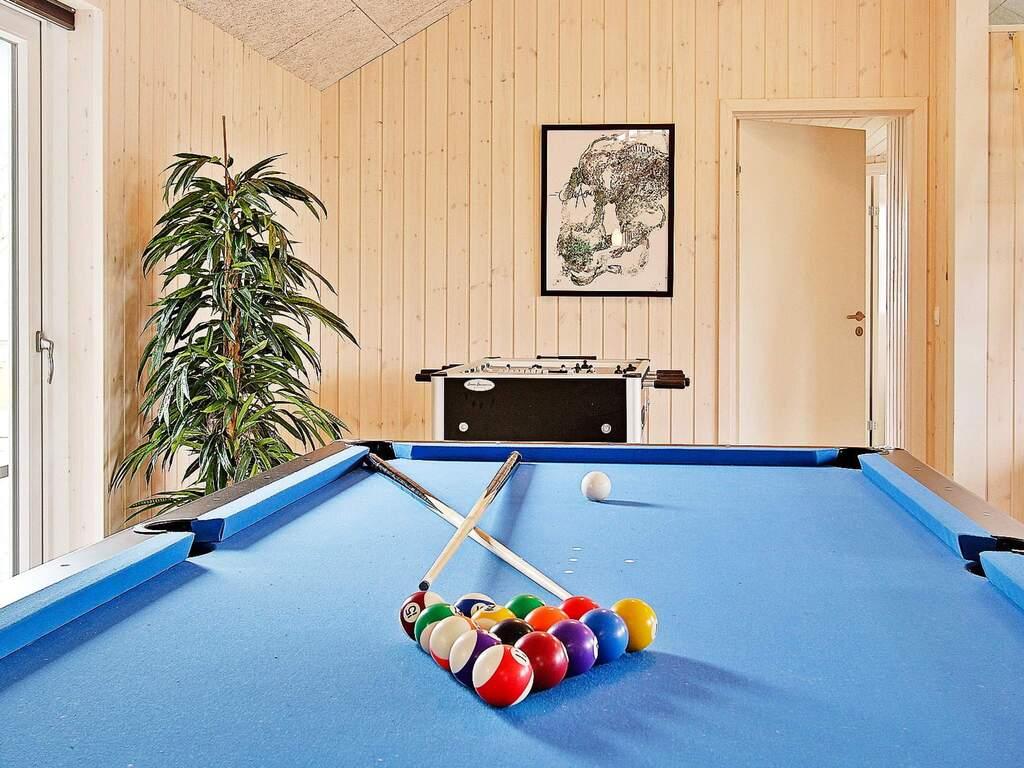 Zusatzbild Nr. 10 von Ferienhaus No. 76600 in Kappeln