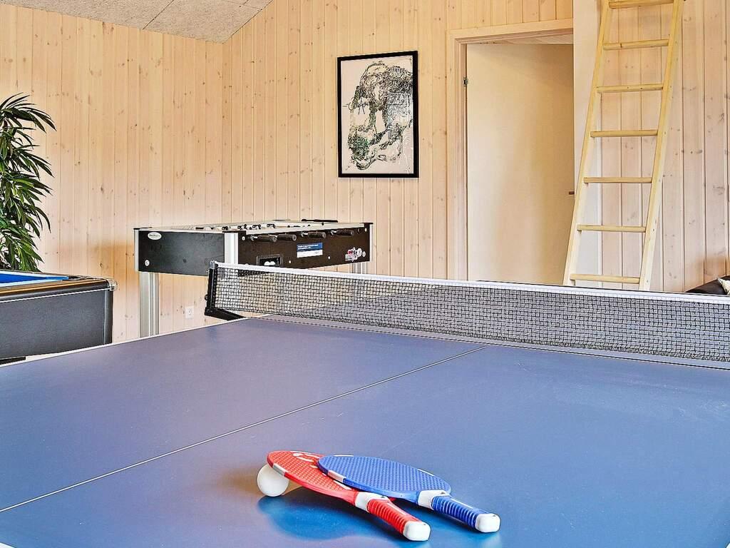 Zusatzbild Nr. 11 von Ferienhaus No. 76600 in Kappeln