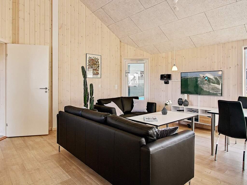 Zusatzbild Nr. 05 von Ferienhaus No. 76601 in Kappeln