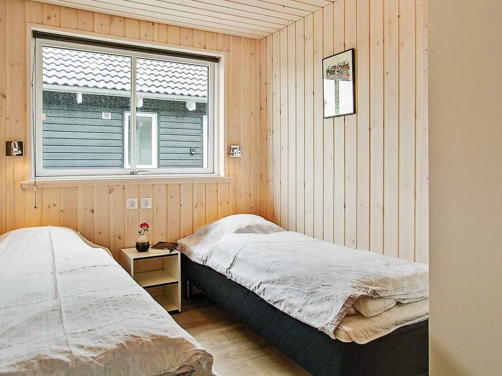 Zusatzbild Nr. 04 von Ferienhaus No. 76615 in Kappeln
