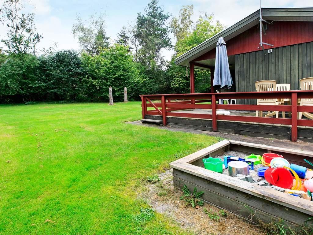 Zusatzbild Nr. 01 von Ferienhaus No. 76666 in H�jslev