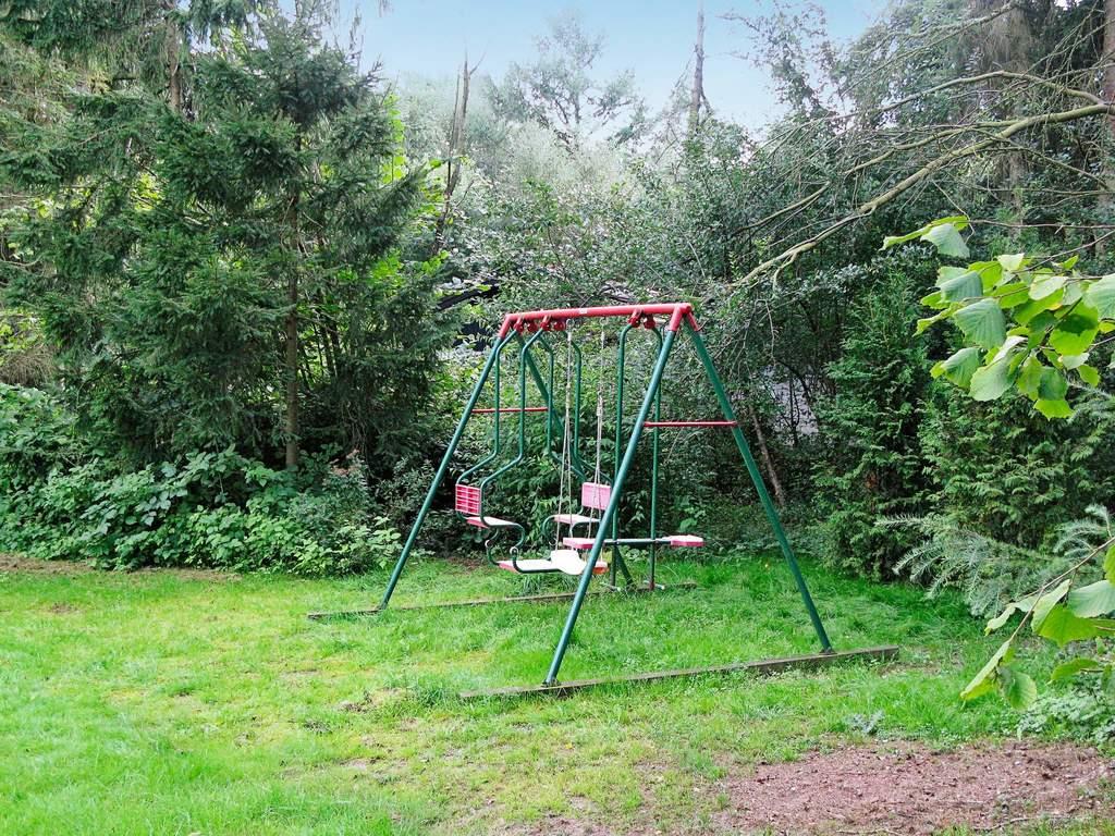 Zusatzbild Nr. 02 von Ferienhaus No. 76666 in H�jslev