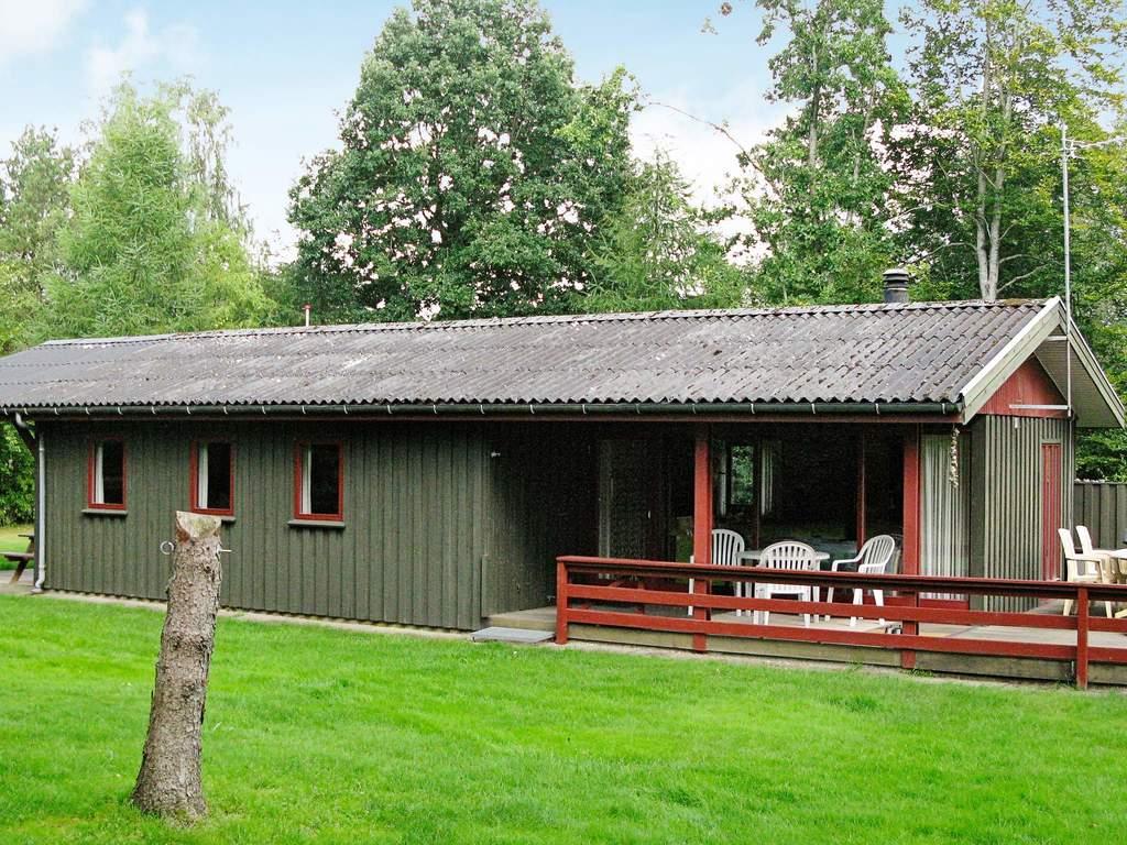 Zusatzbild Nr. 03 von Ferienhaus No. 76666 in H�jslev