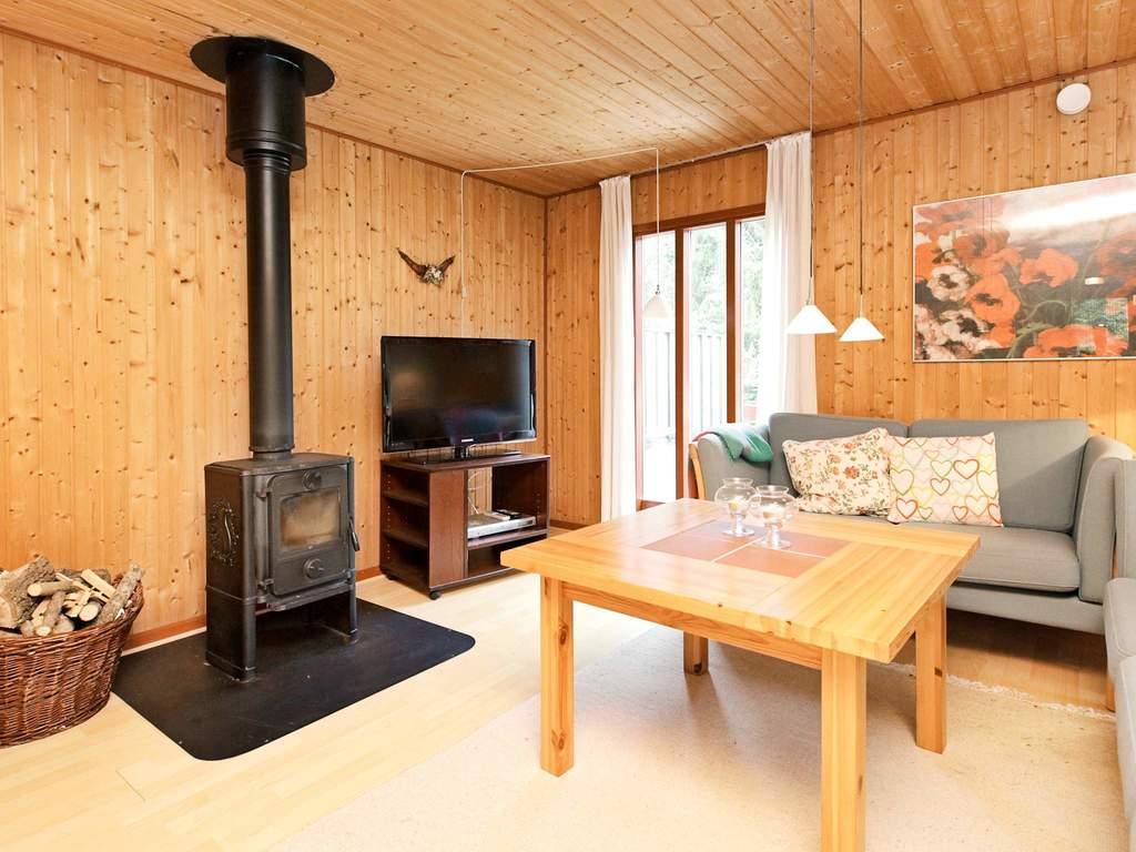 Zusatzbild Nr. 04 von Ferienhaus No. 76666 in H�jslev