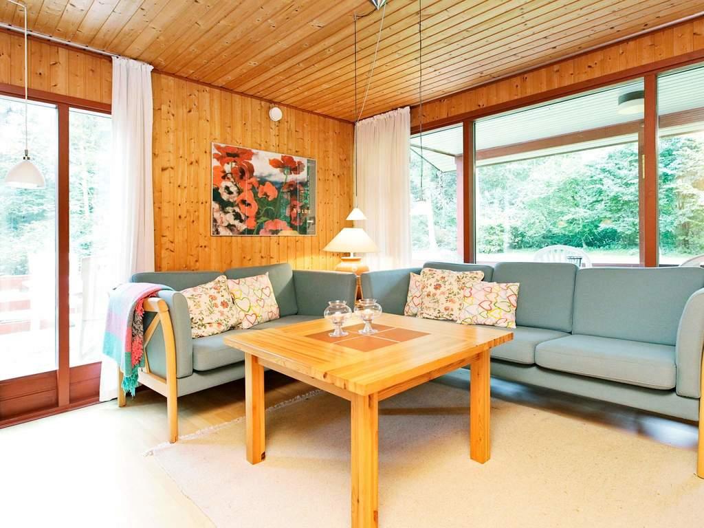 Zusatzbild Nr. 05 von Ferienhaus No. 76666 in H�jslev