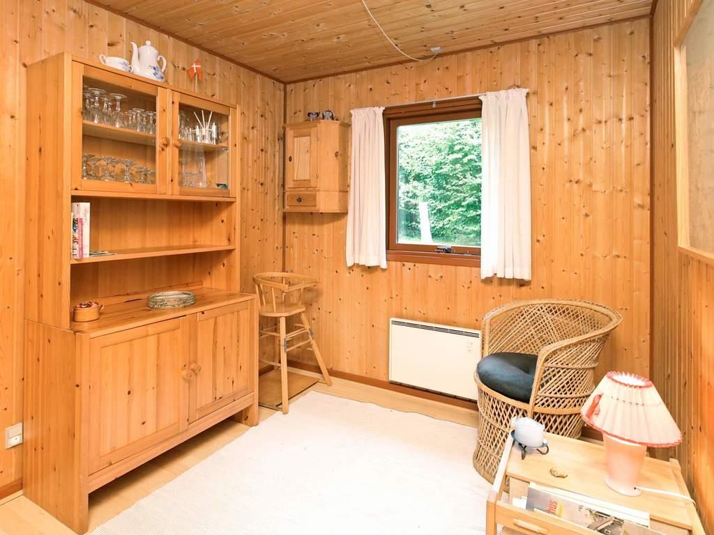 Zusatzbild Nr. 07 von Ferienhaus No. 76666 in H�jslev