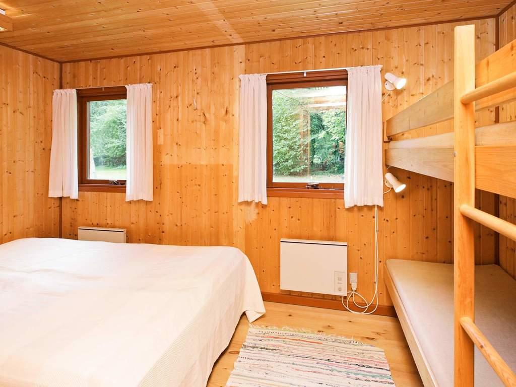 Zusatzbild Nr. 10 von Ferienhaus No. 76666 in H�jslev