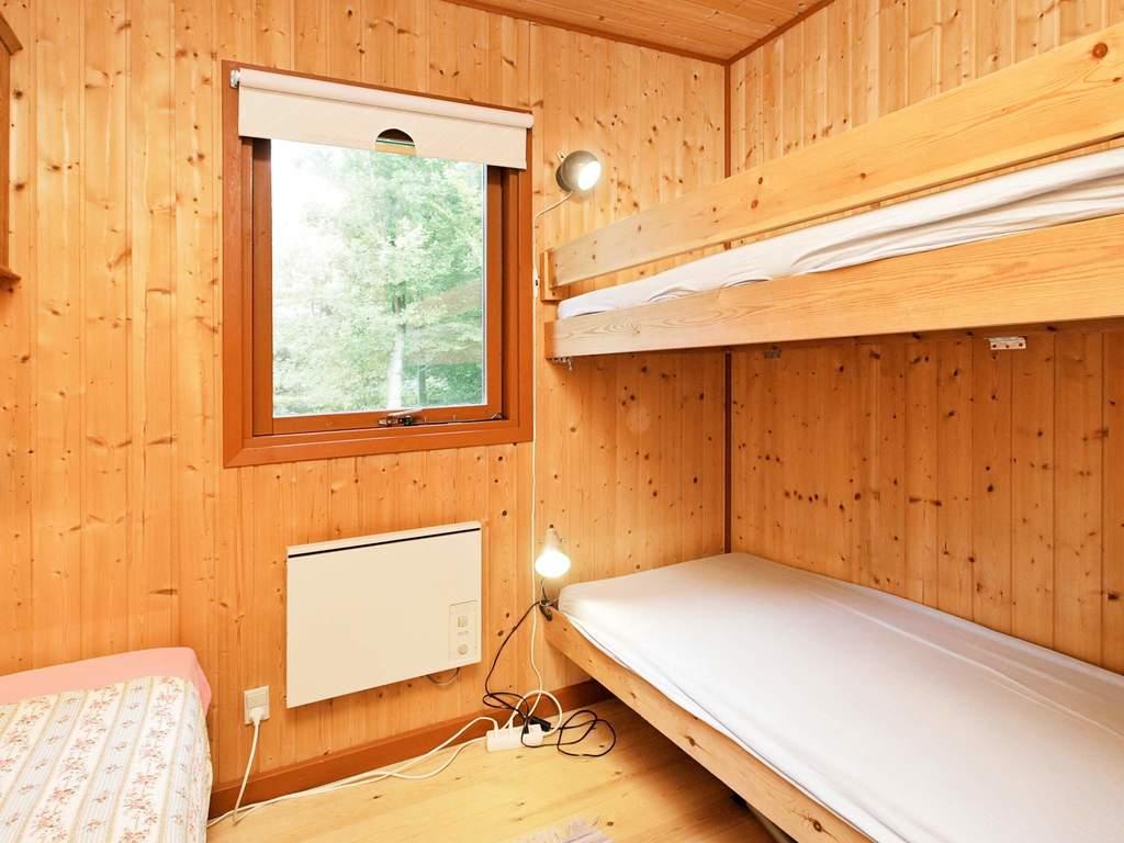 Zusatzbild Nr. 11 von Ferienhaus No. 76666 in H�jslev