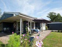 Ferienhaus in Juelsminde, Haus Nr. 76668 in Juelsminde - kleines Detailbild