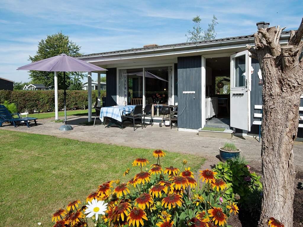 Zusatzbild Nr. 03 von Ferienhaus No. 76668 in Juelsminde