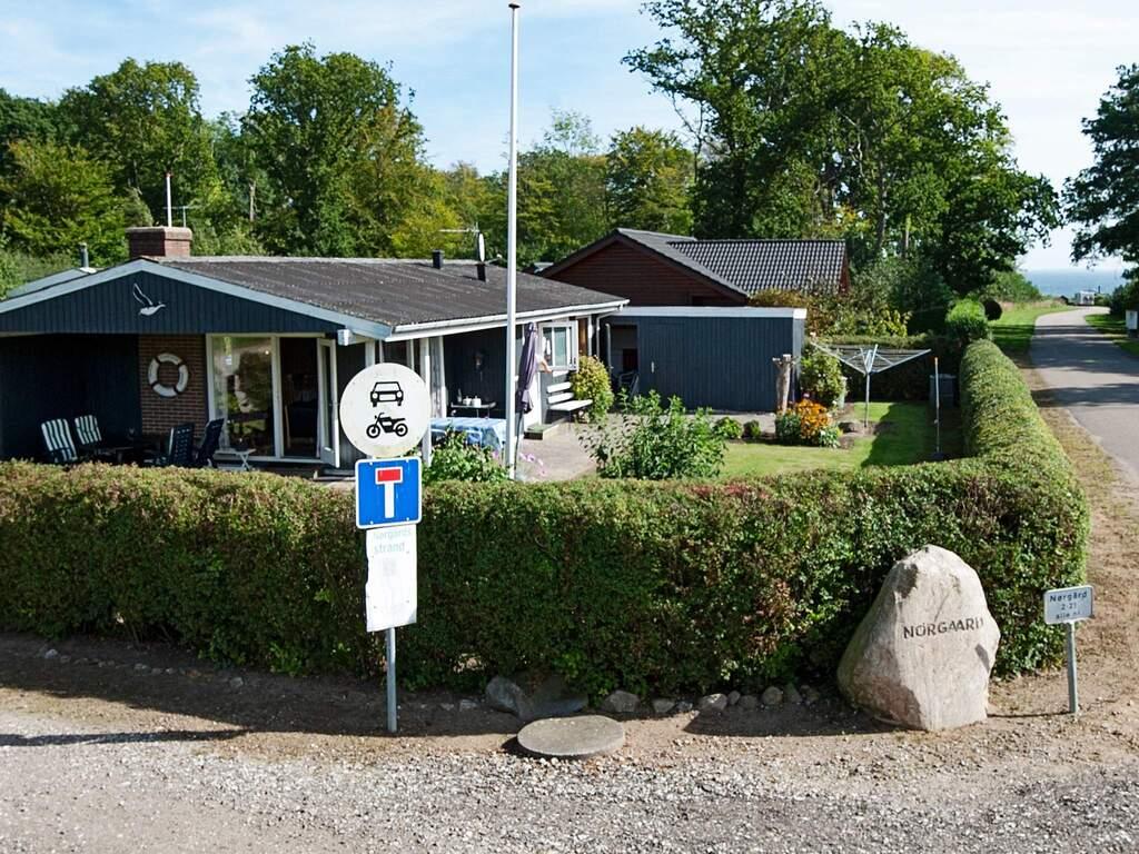 Zusatzbild Nr. 04 von Ferienhaus No. 76668 in Juelsminde