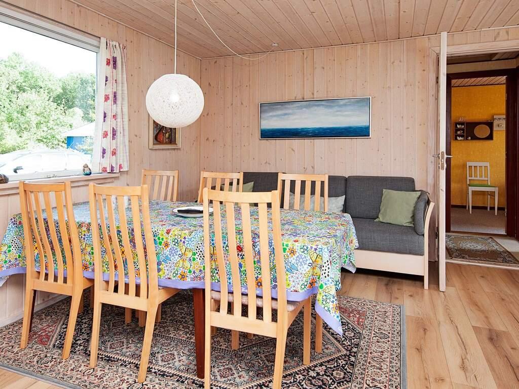 Zusatzbild Nr. 08 von Ferienhaus No. 76668 in Juelsminde