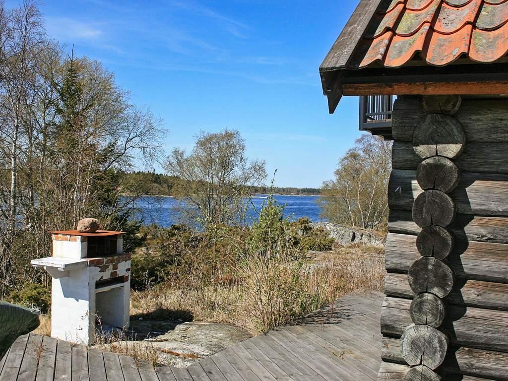 Detailbild von Ferienhaus No. 76669 in GRäDDö