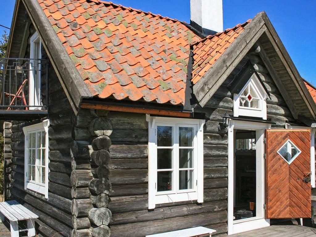 Zusatzbild Nr. 01 von Ferienhaus No. 76669 in GRäDDö