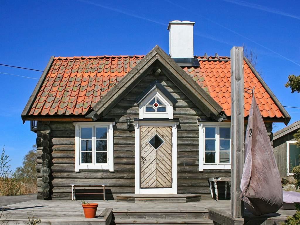 Zusatzbild Nr. 02 von Ferienhaus No. 76669 in GRäDDö