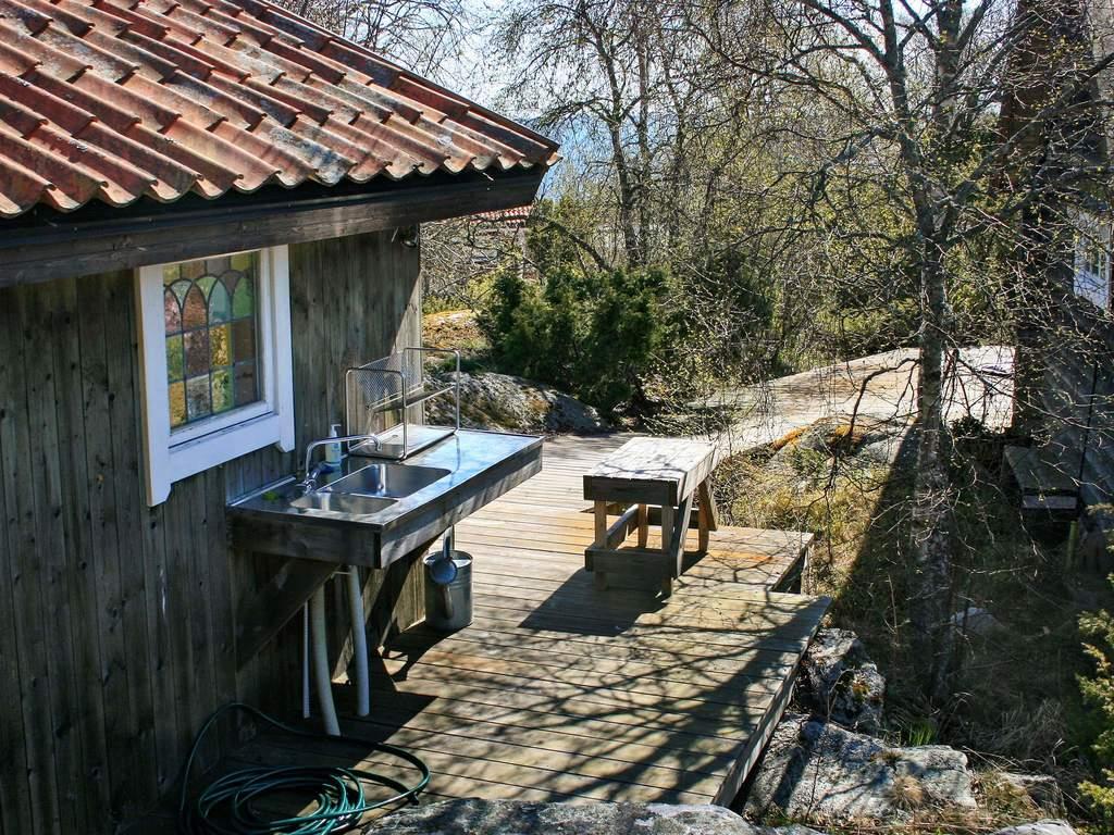 Zusatzbild Nr. 03 von Ferienhaus No. 76669 in GRäDDö
