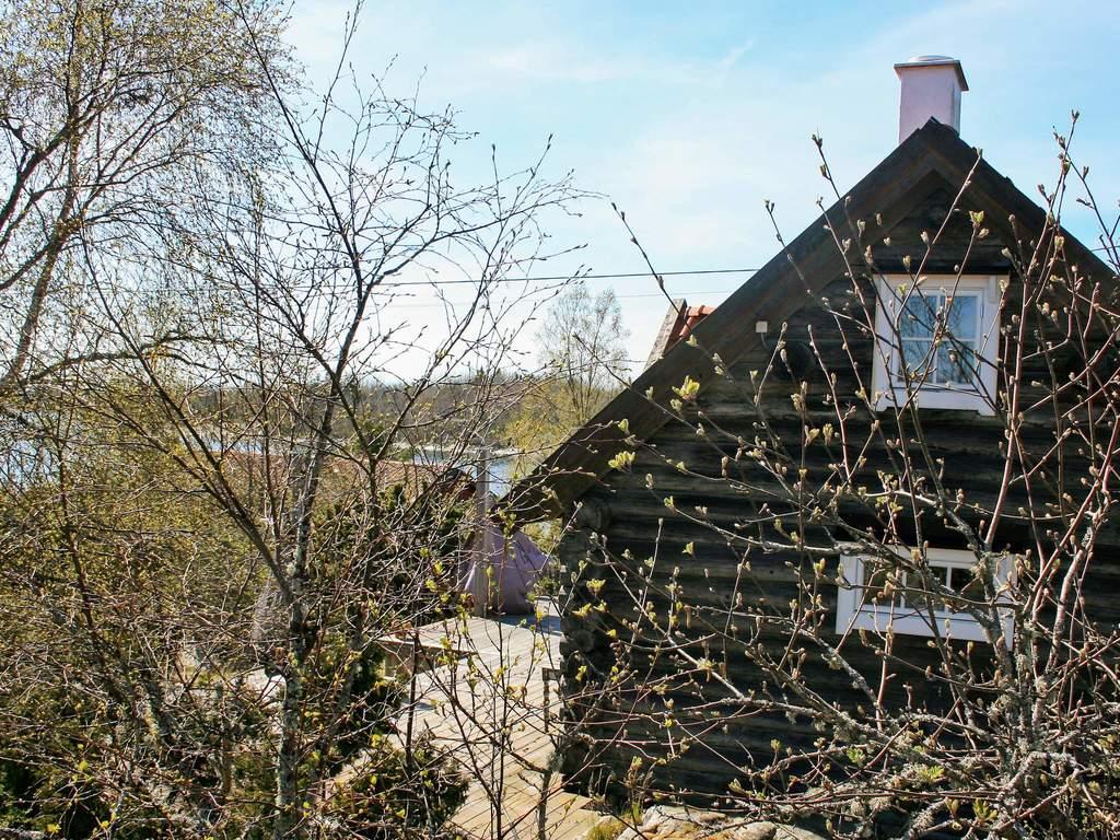 Zusatzbild Nr. 04 von Ferienhaus No. 76669 in GRäDDö