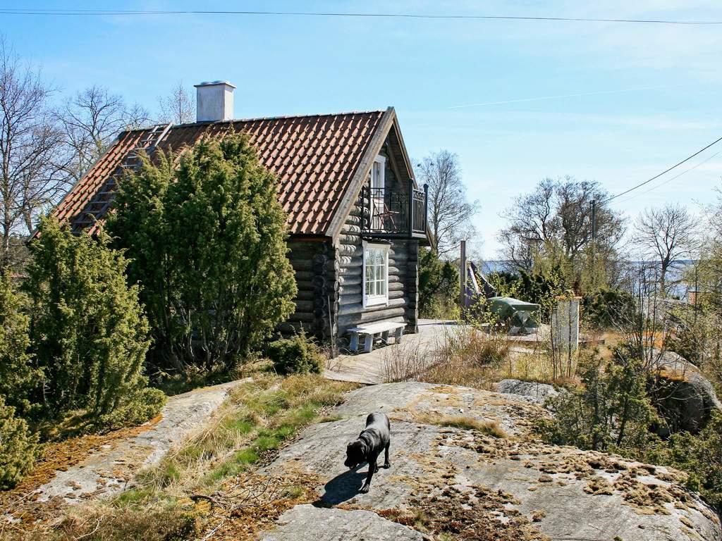 Zusatzbild Nr. 05 von Ferienhaus No. 76669 in GRäDDö
