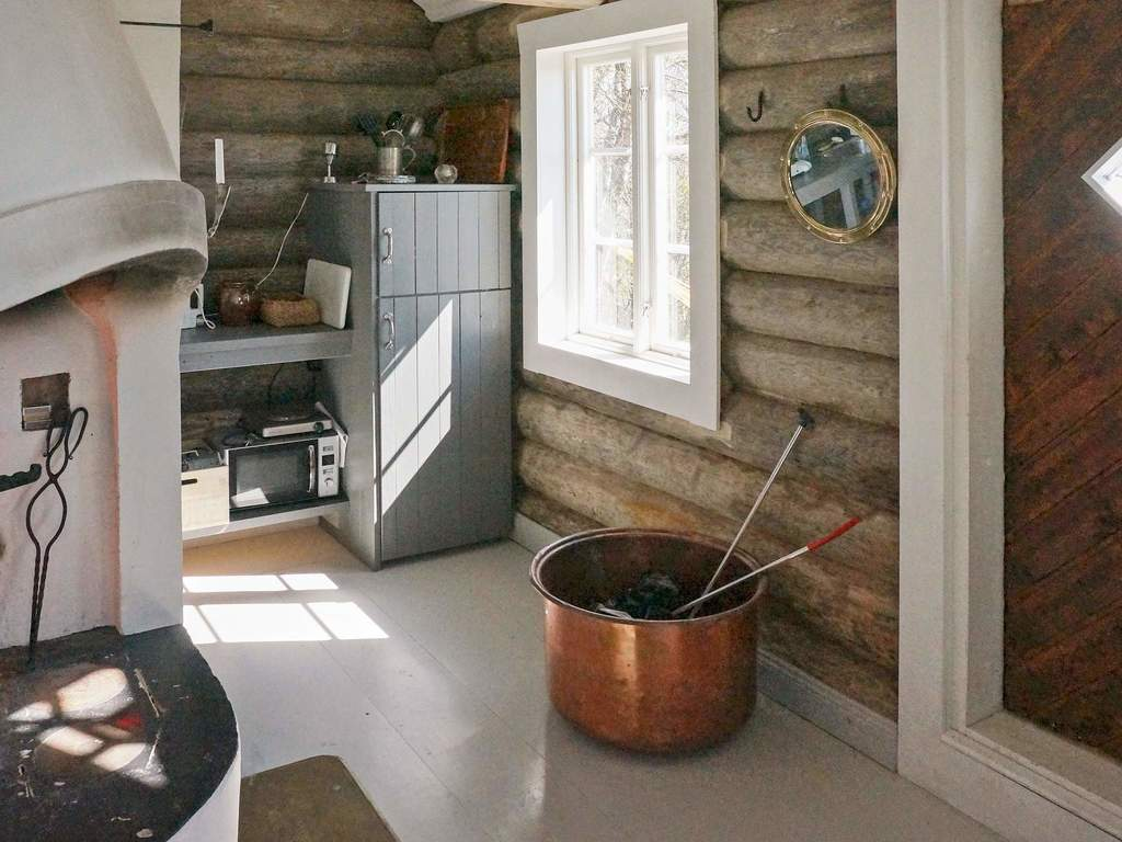 Zusatzbild Nr. 14 von Ferienhaus No. 76669 in GRäDDö