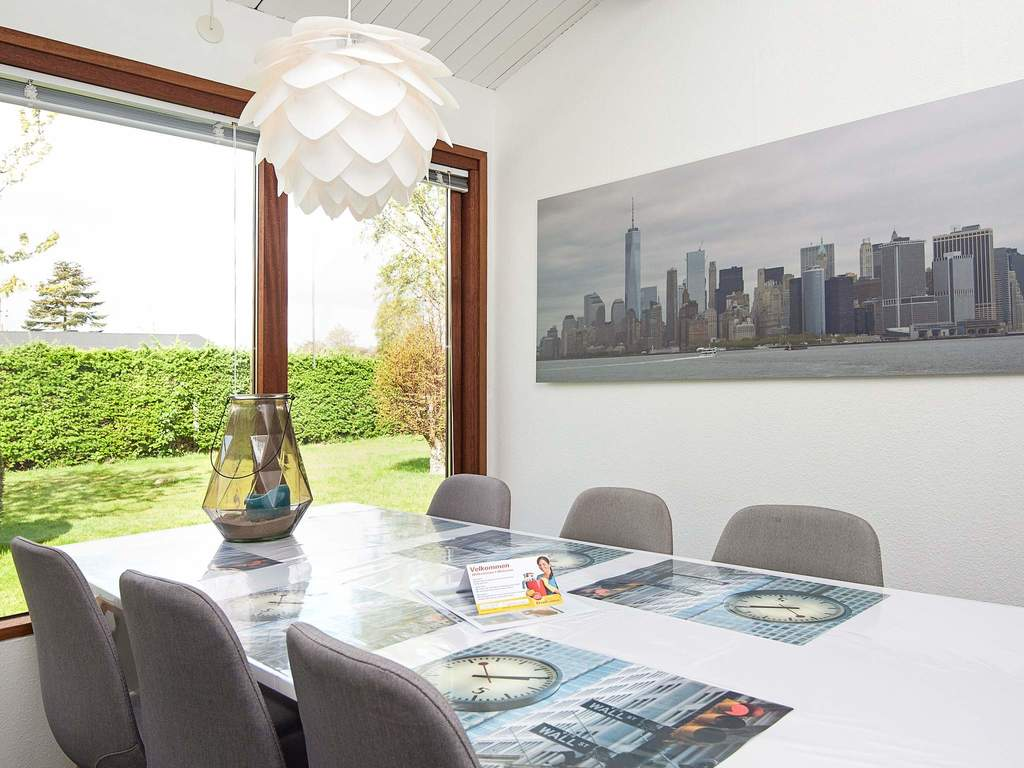 Zusatzbild Nr. 11 von Ferienhaus No. 76670 in Juelsminde
