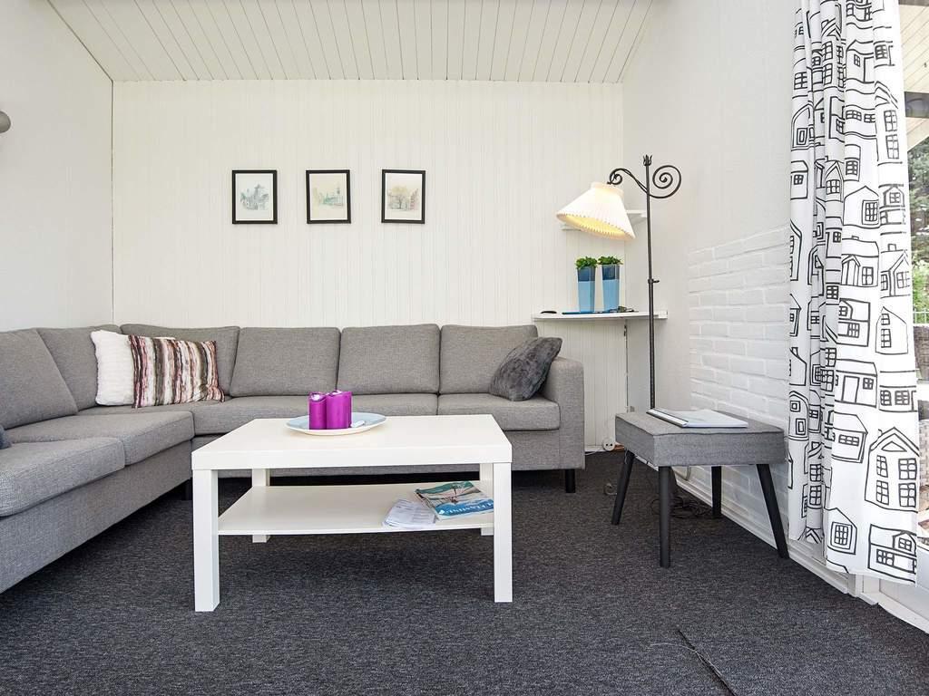 Zusatzbild Nr. 13 von Ferienhaus No. 76670 in Juelsminde