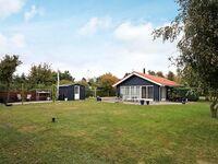 Ferienhaus in Føllenslev, Haus Nr. 76672 in Føllenslev - kleines Detailbild