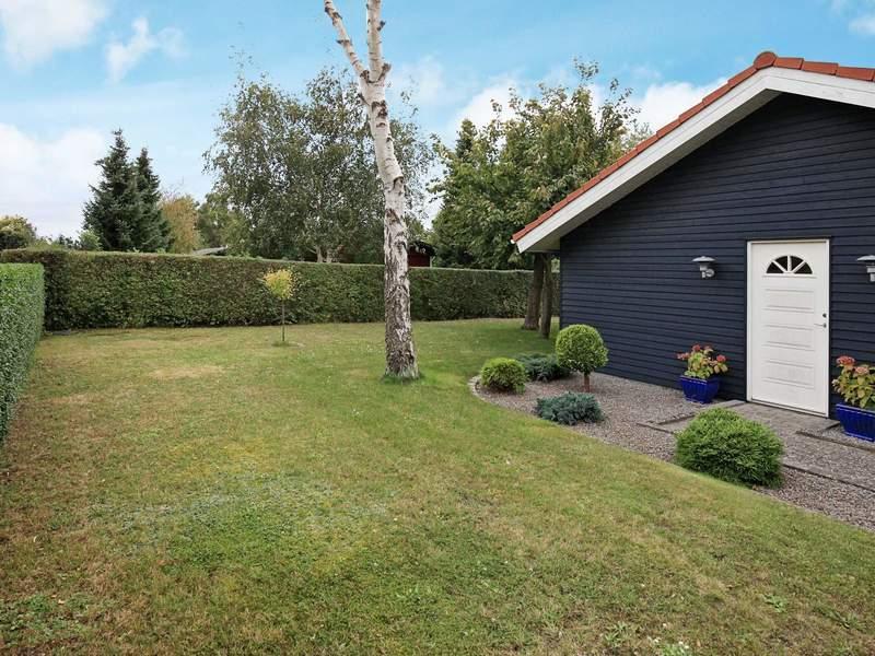 Umgebung von Ferienhaus No. 76672 in F�llenslev