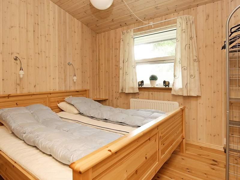 Zusatzbild Nr. 02 von Ferienhaus No. 76672 in Føllenslev