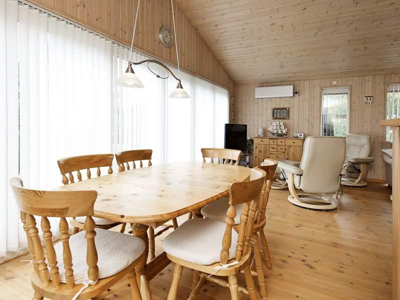 Zusatzbild Nr. 08 von Ferienhaus No. 76672 in Føllenslev