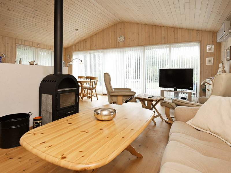 Zusatzbild Nr. 10 von Ferienhaus No. 76672 in Føllenslev