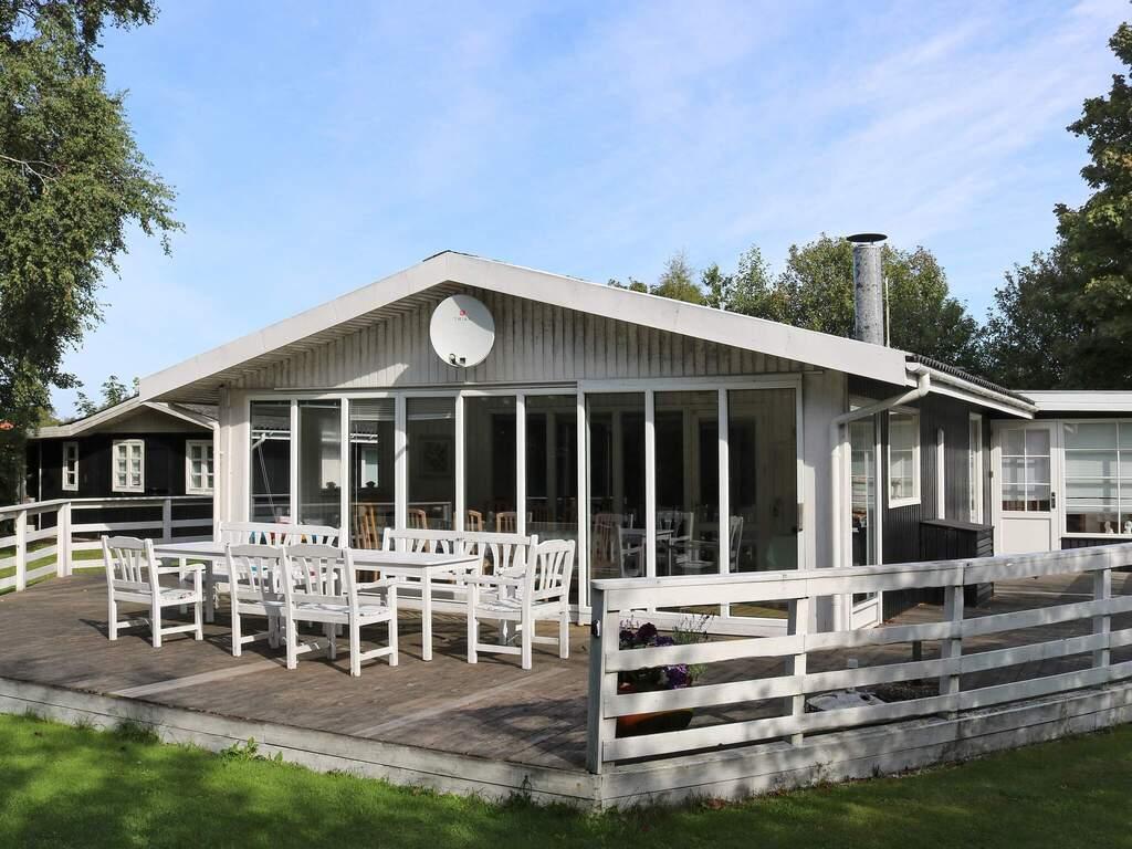 Zusatzbild Nr. 01 von Ferienhaus No. 76688 in Storvorde
