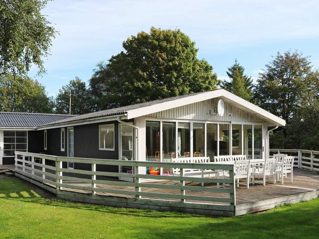 Zusatzbild Nr. 02 von Ferienhaus No. 76688 in Storvorde