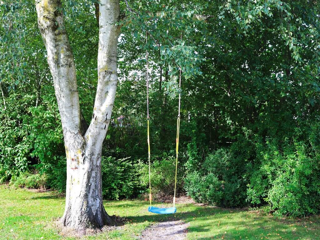 Zusatzbild Nr. 03 von Ferienhaus No. 76688 in Storvorde