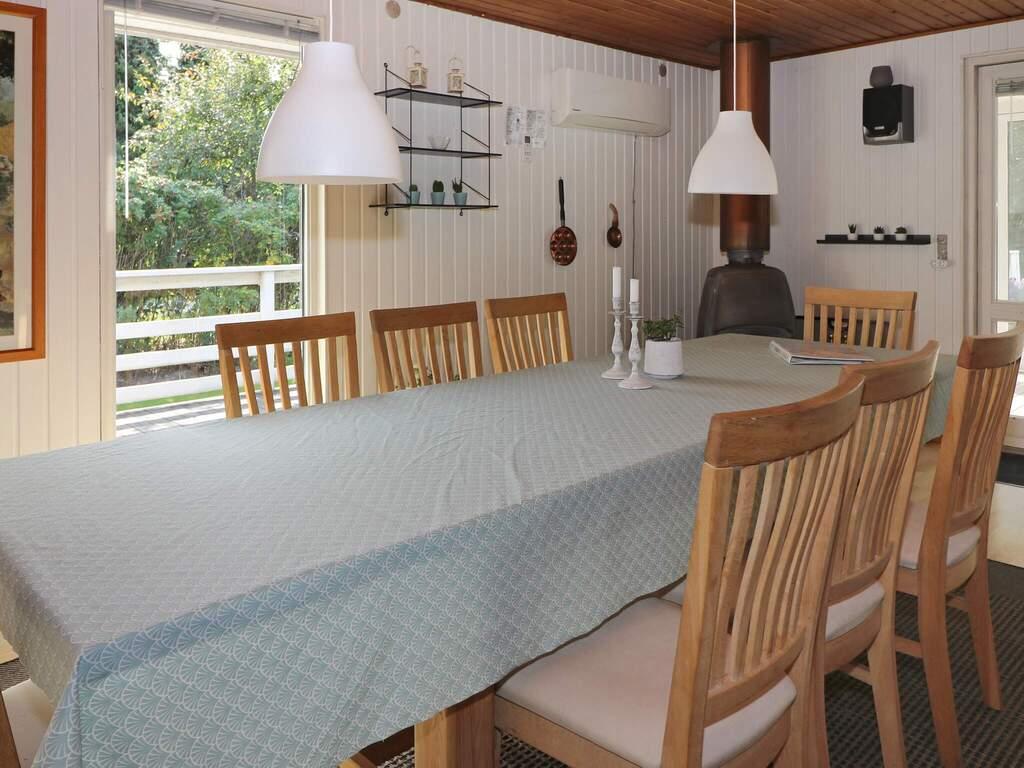Zusatzbild Nr. 07 von Ferienhaus No. 76688 in Storvorde