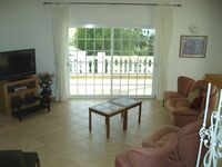 Casa S. Miguel in Olhão - kleines Detailbild