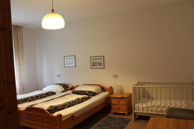 Appartmenthaus Martin, Ferienwohnung App. 1, 75 m�