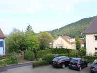 Appartmenthaus Martin, Appartement Nr. 7, 30 m�, max 2 Pers. in Badenweiler - kleines Detailbild
