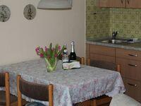 Wohnung Marie in Wyk auf Föhr - kleines Detailbild