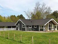 Ferienhaus No. 39556 in Dannemare in Dannemare - kleines Detailbild