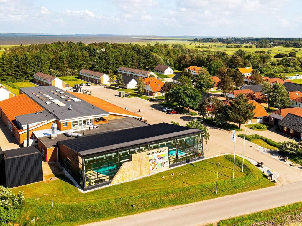 Zusatzbild Nr. 01 von Ferienhaus No. 67049 in Blåvand